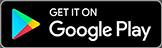 دانلود اپلیکیشن فروشگاه لنت استور از گوگل پلی